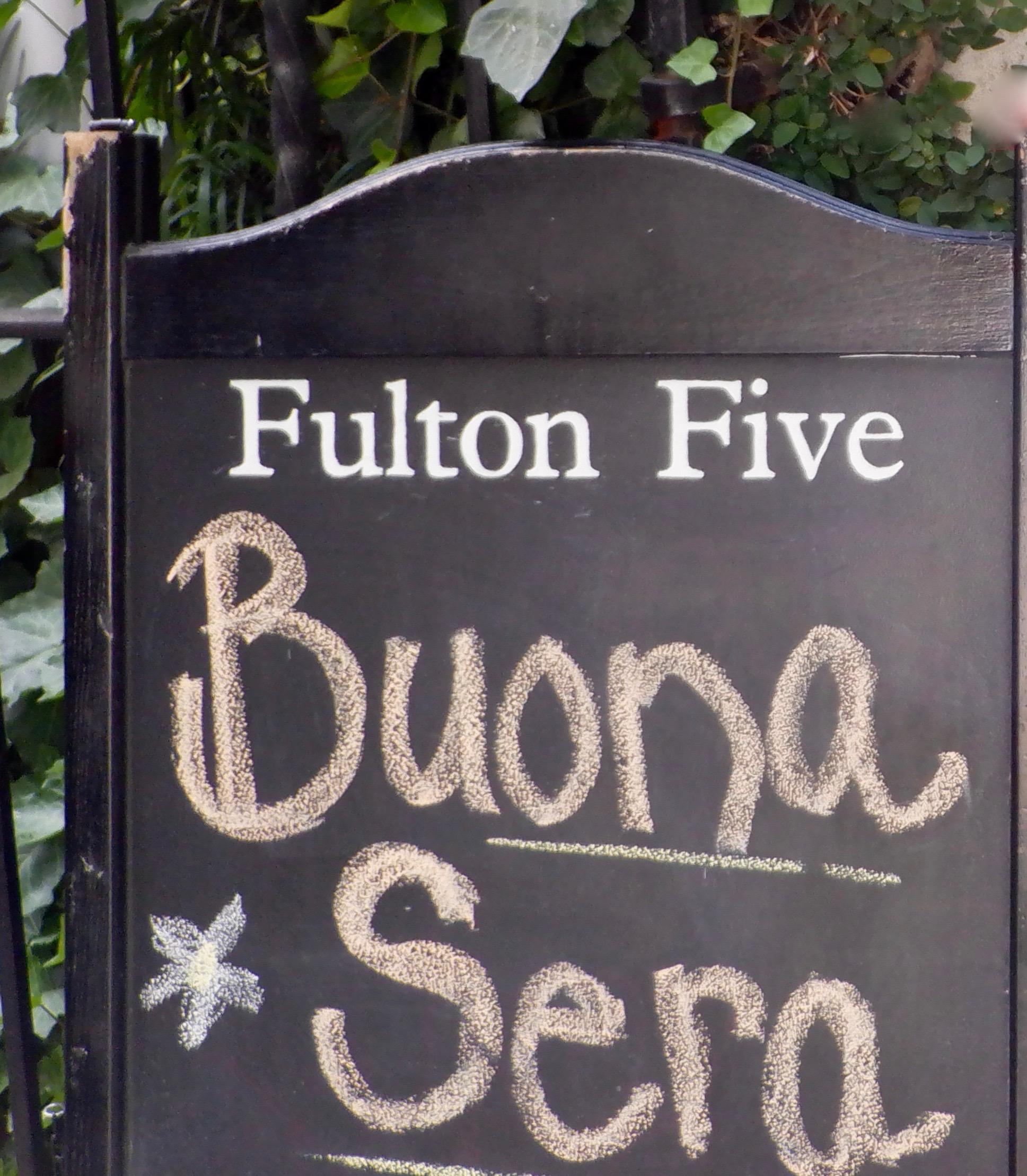 Fulton Five--Dinner prior to Opera.jpg