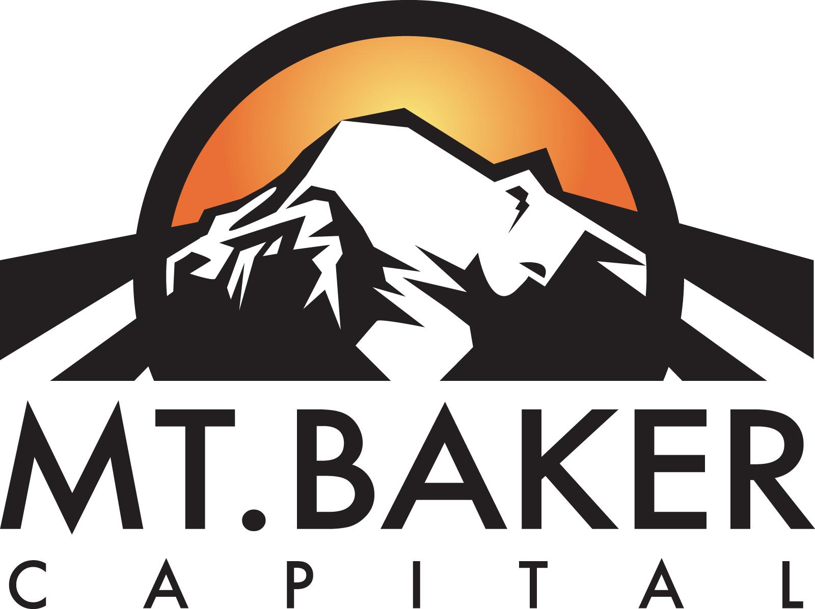 Mt. Baker logo master.jpg