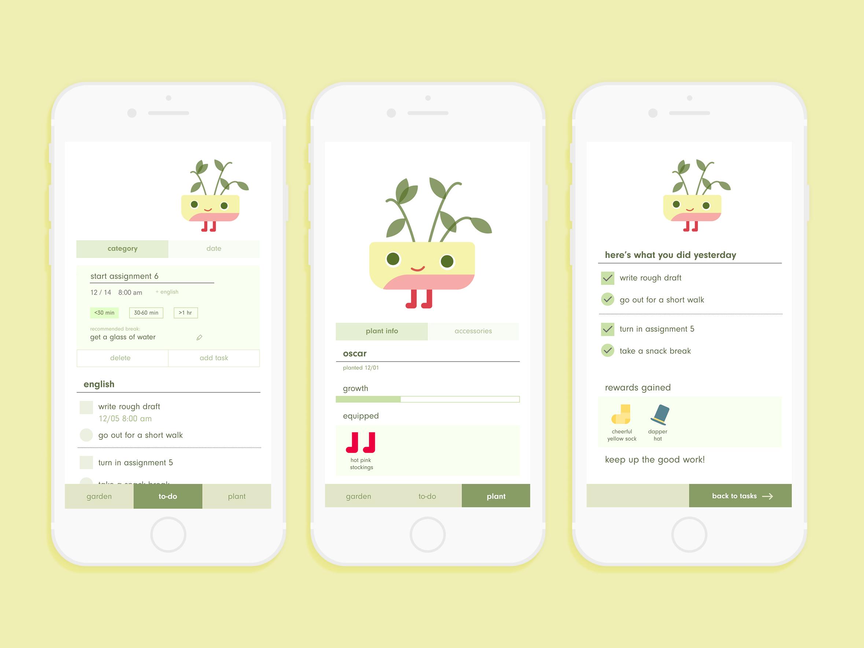 plantpals-mockup_greencover.jpg