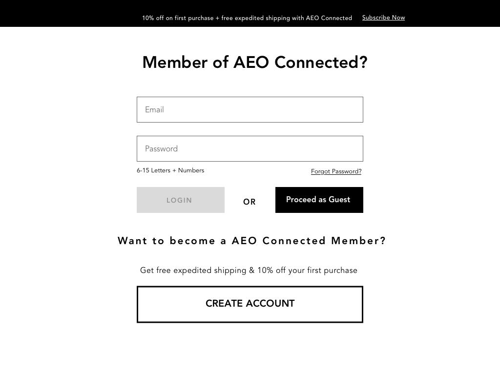 AEO Subscribe.jpg