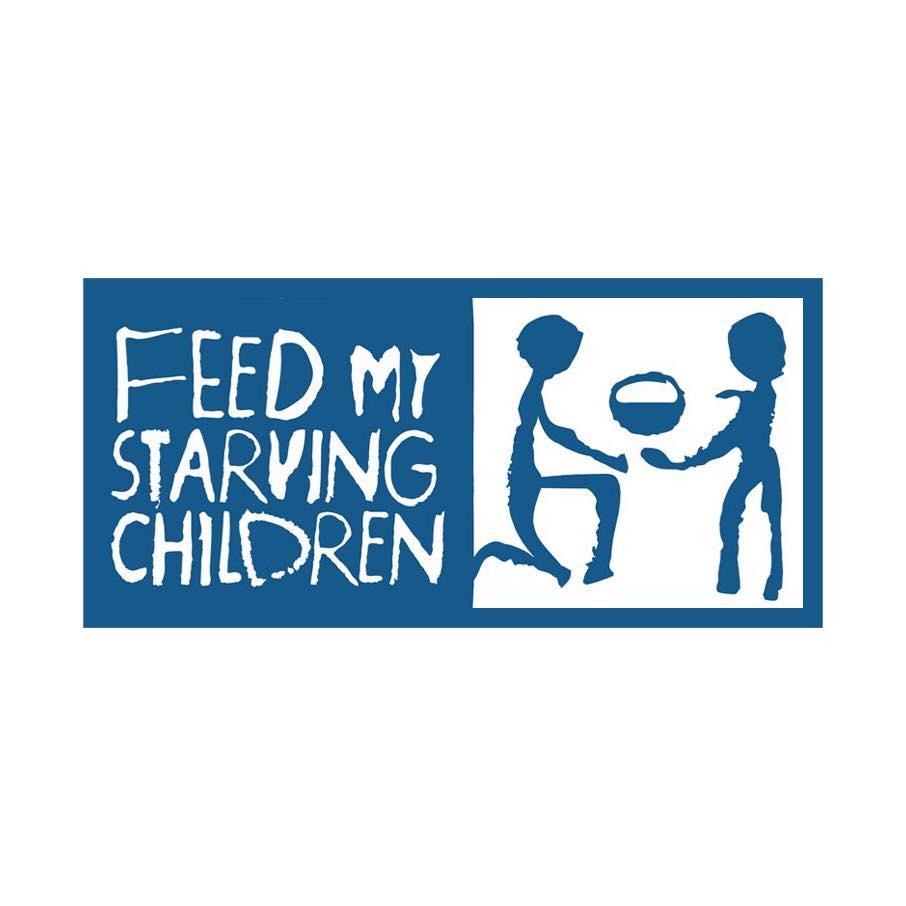 Feed My Starving Children.jpg