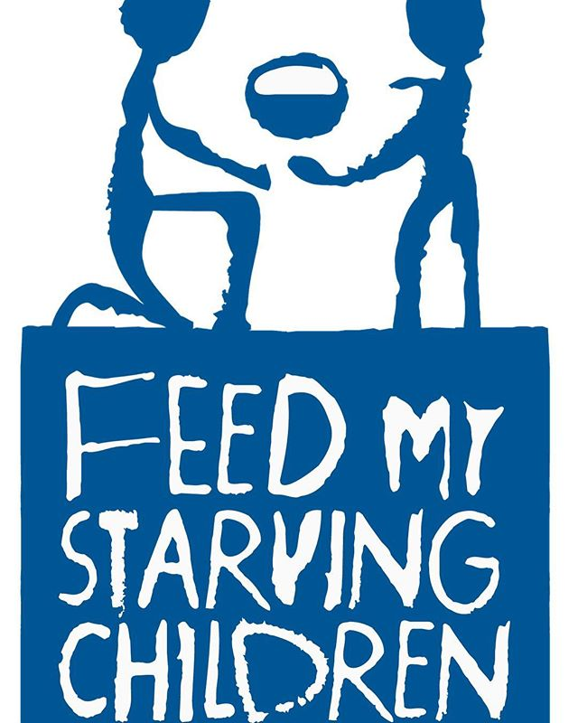 Afternoon everyone! AACO is excited to announce our Feed My Starving Children event. It's Saturday, March 17, 2018 from 7:00 PM - 9:00 PM. It is a wonderful opportunity to help families in need by packaging food. This is an amazing experience and you do not want to miss out. Please sign up and make a difference! Spots are limited, so do not wait until last minute. | #nonprofit #assyrian #feedmystarvingchildren #arizona #giveback #love #events