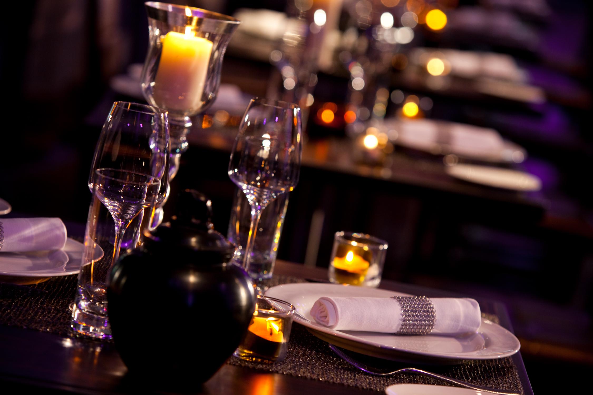 755840_restaurant.jpg