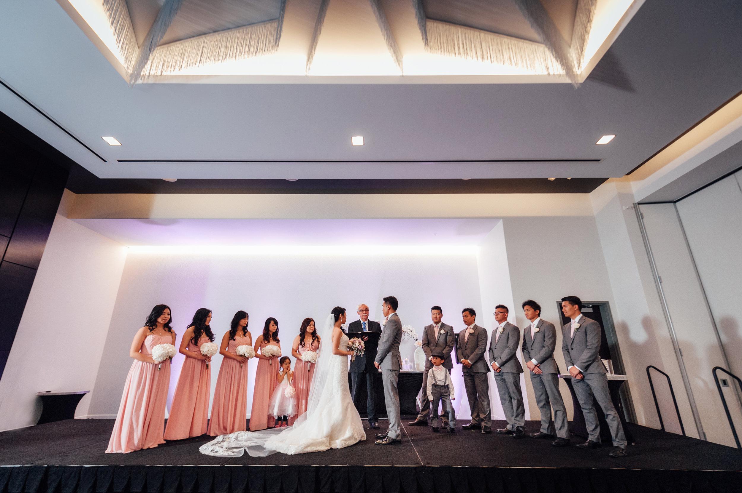 H&K_Wedding-525.jpg