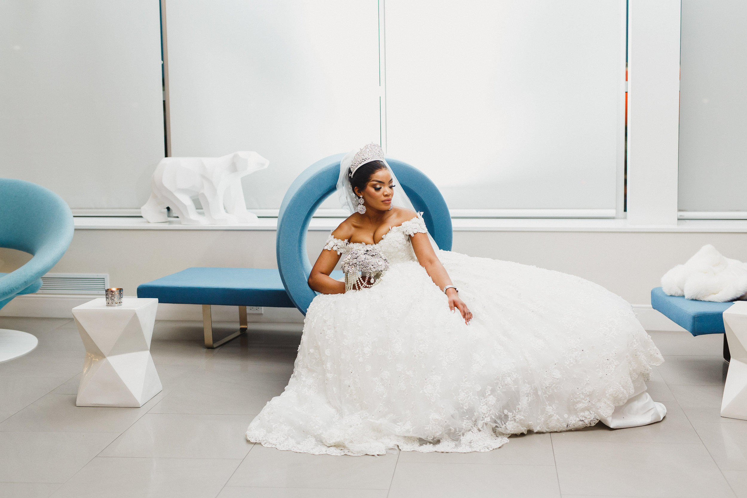 engagement full-wedding 2018-0427.jpg
