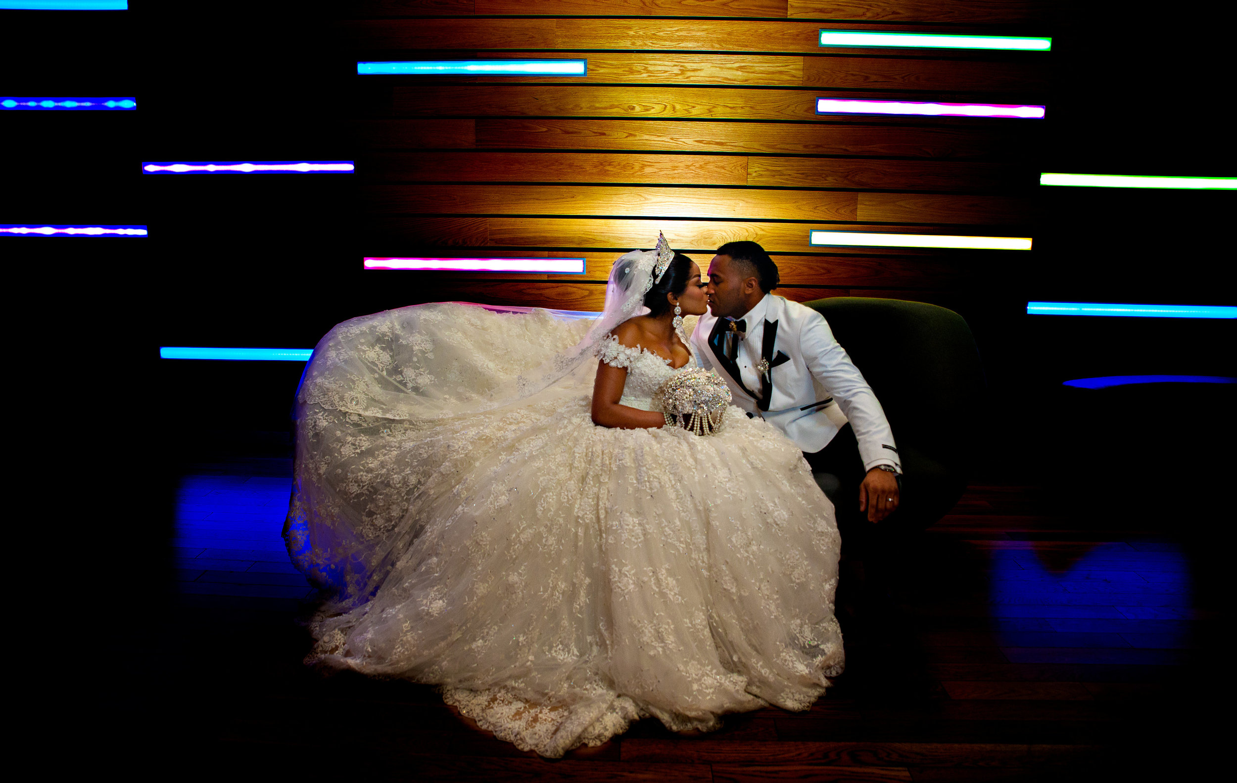 engagement full-wedding 2018-0436.jpg
