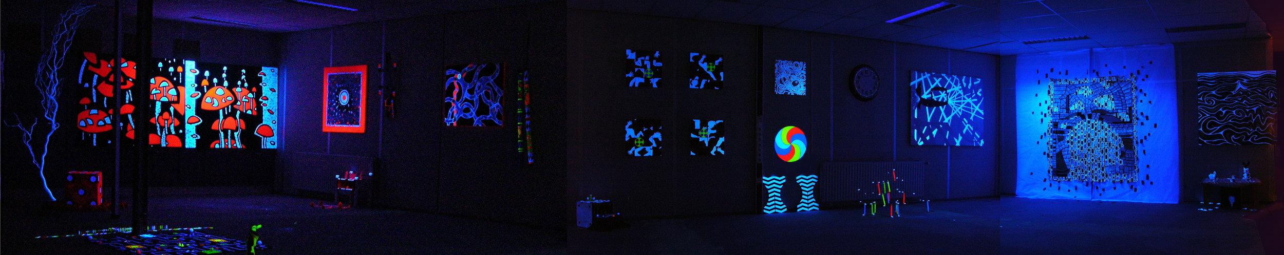 Blacklight-atelier.jpg