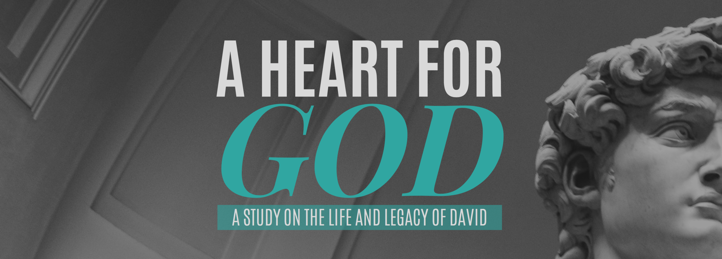 Heart of God Banner_sermon page.png