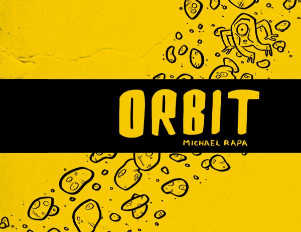 cover_orbit.jpg