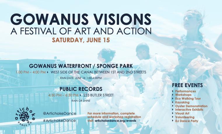 Gowanus Visions Fest.png