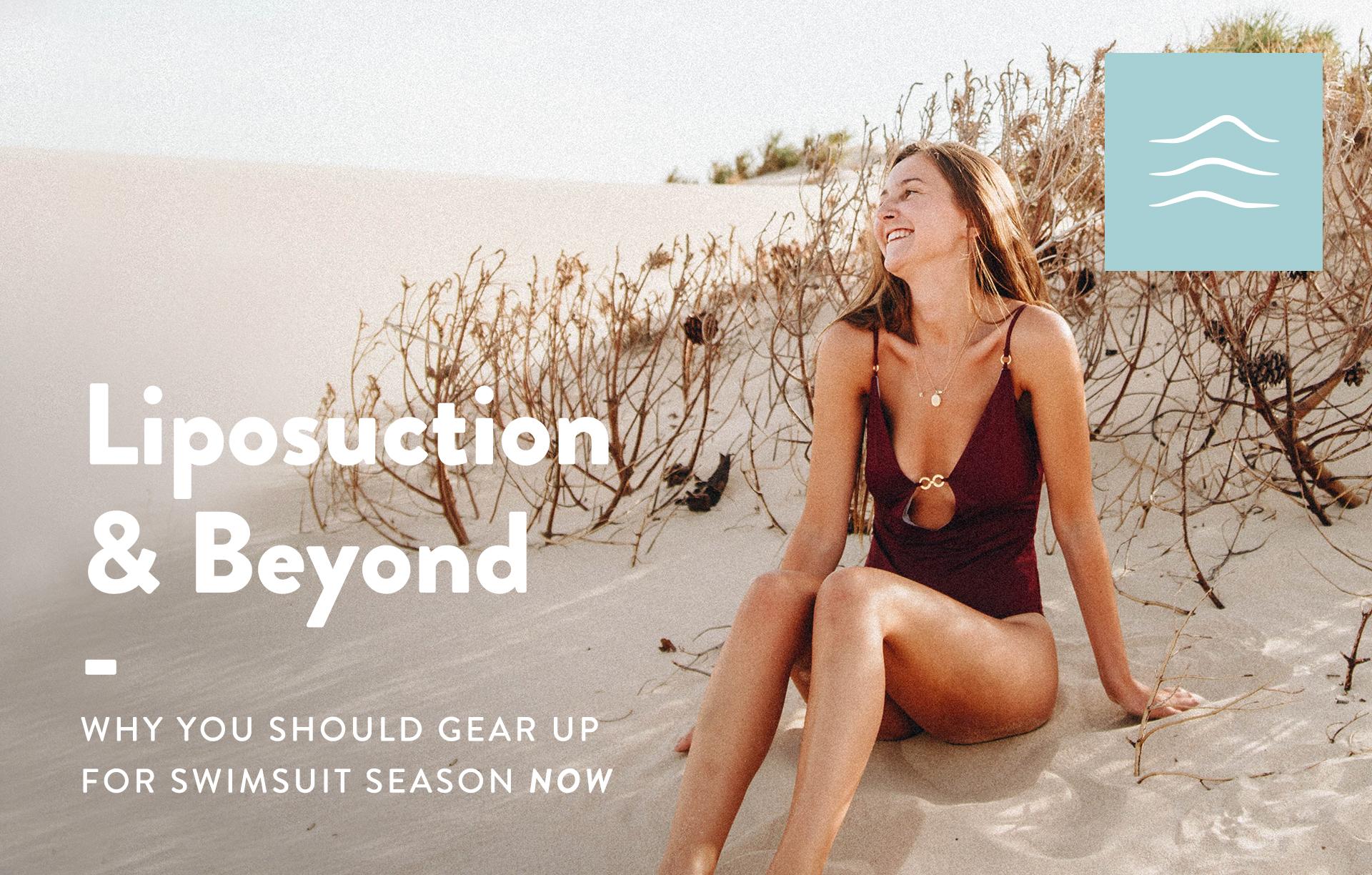 women-after-liposuction.jpg
