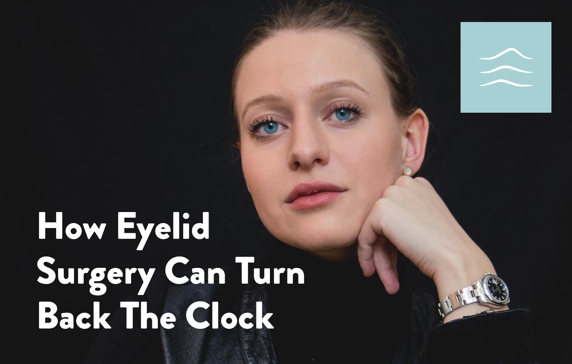 women-after-eyelid-surgery.jpg