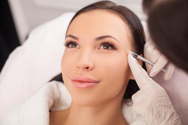 Eye-Beauty-Botox-Injection-Stock-Photo-04.jpg