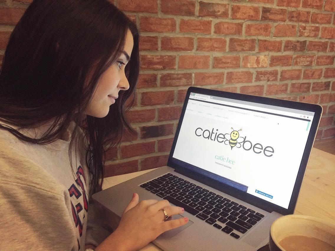 catiebee 2.jpg