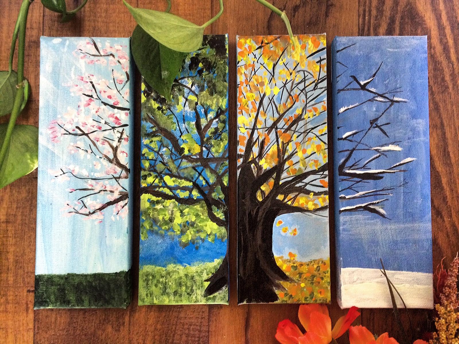 4 Seasons Tree 5.jpeg