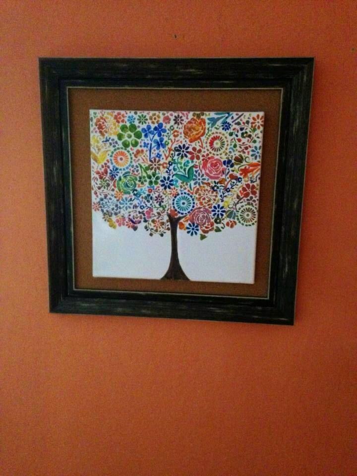 Color Tree 1.jpg