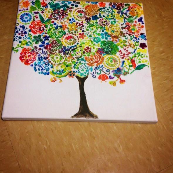 Color Tree 2.jpg