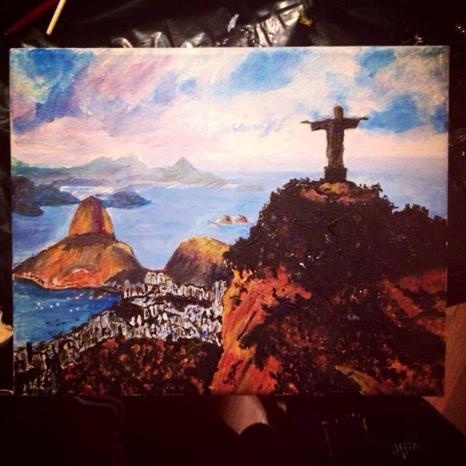 Rie de Janeiro.jpg