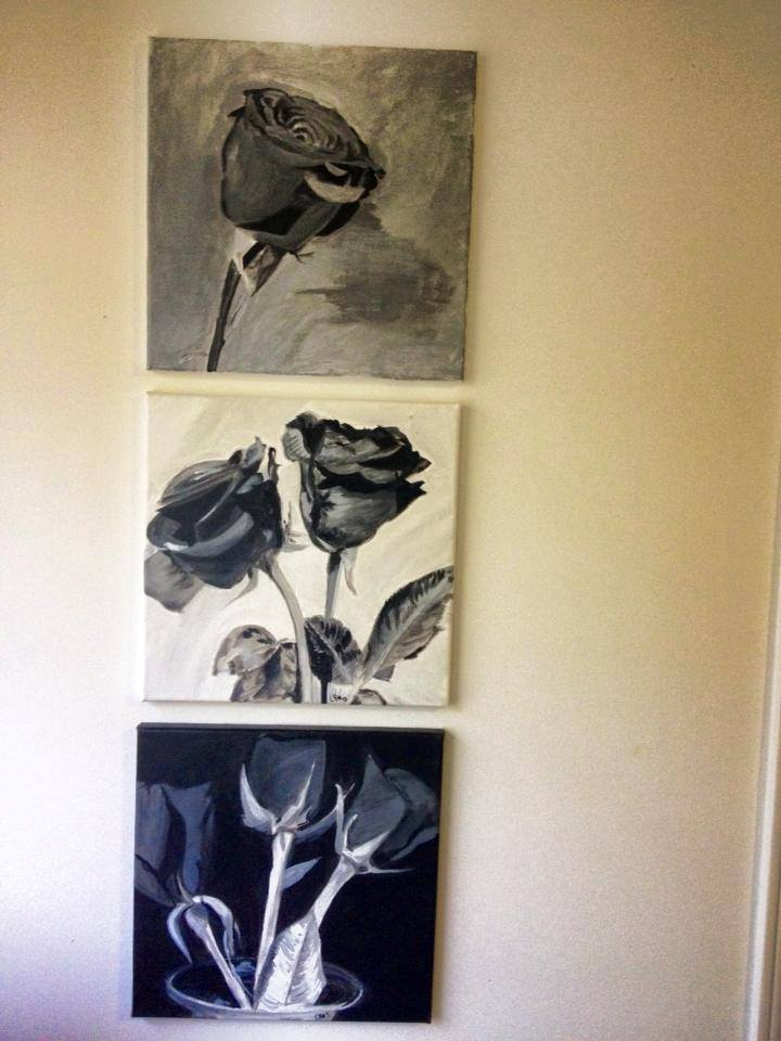 Roses B&W 1.jpg