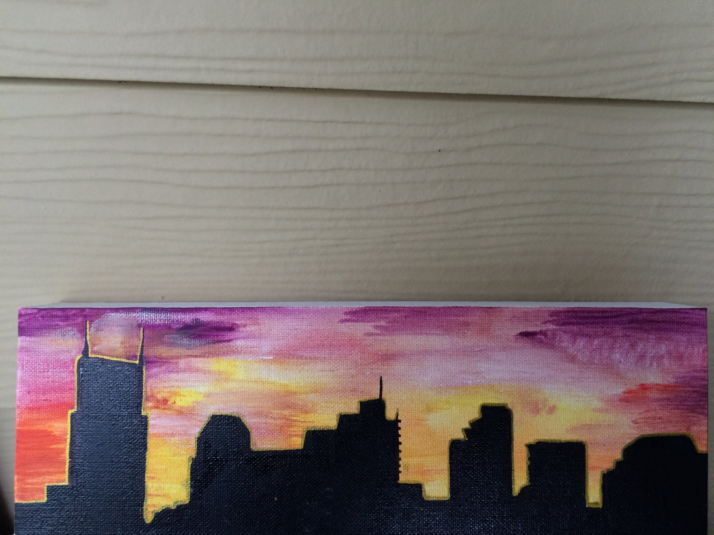 Nashville Sunset 2.jpg