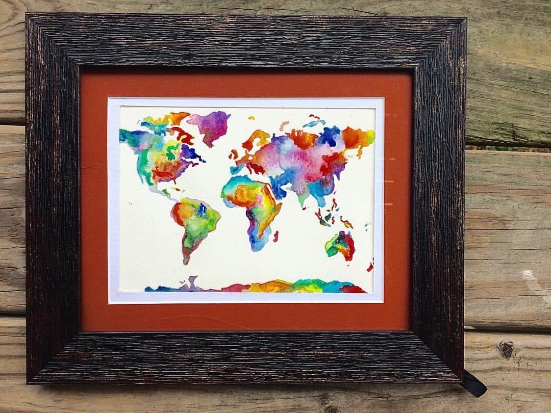 Color Globe 3.jpg