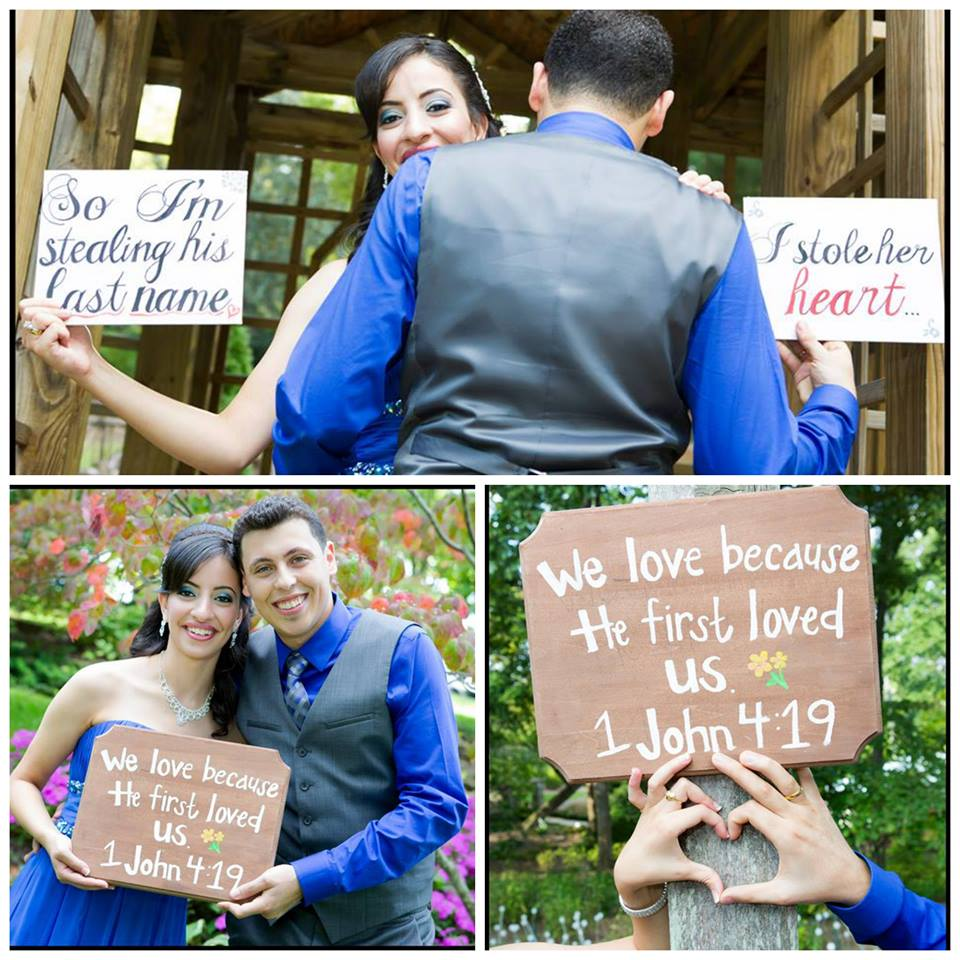 Wedding Signs 1 (Bride & Groom).jpg