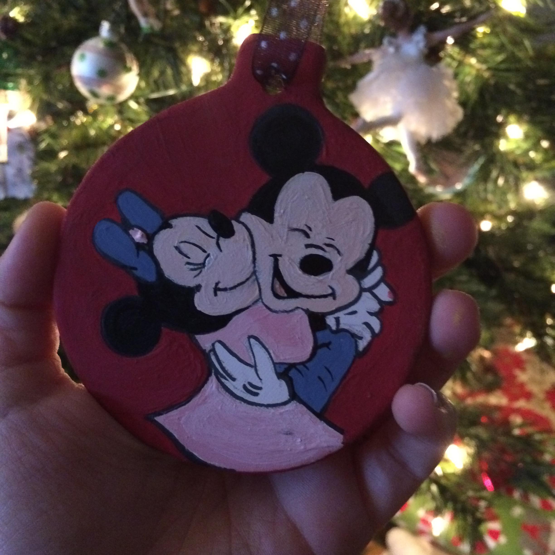Mickey & Minnie 3.jpg