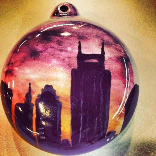 Nashville Ornament 1.jpg