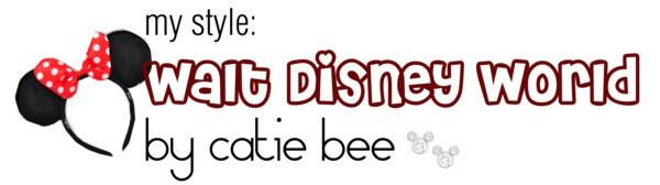 catiebee-mystyle.jpg