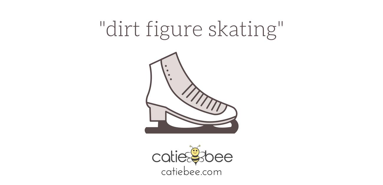 dirt-figure-skating-1.png