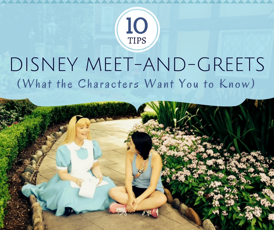 how-to-have-the-best-disney-character-meetgreet-1.jpg