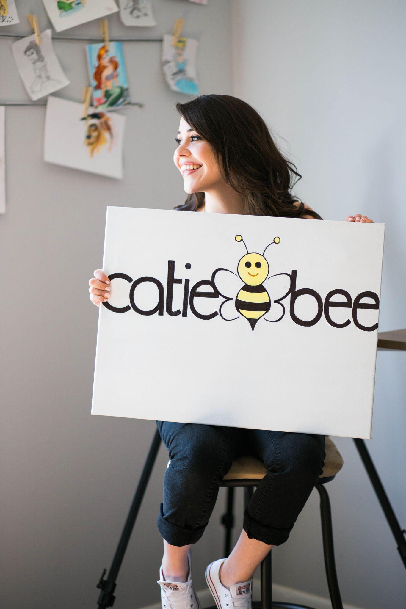 catiebee