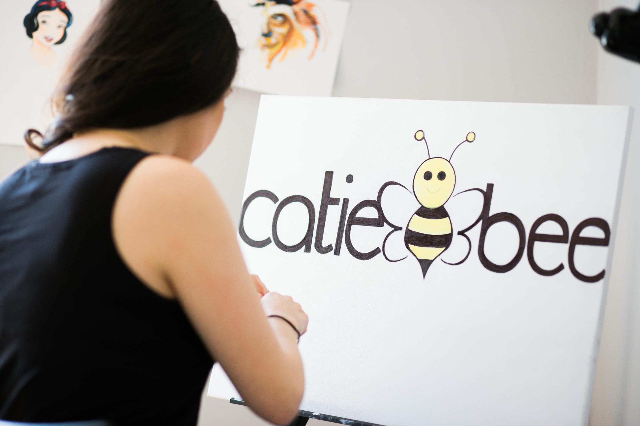 CatieBee-8.jpg