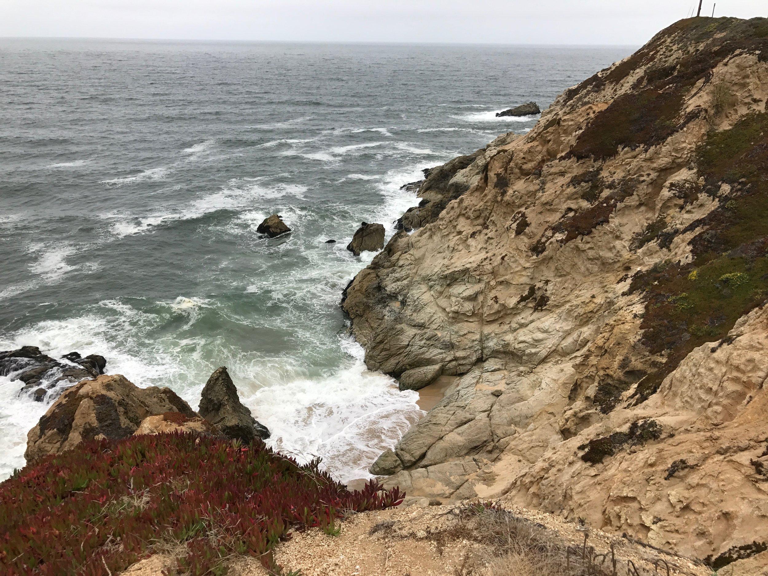 Pacific Coast Highway - Catie Bee17.jpg