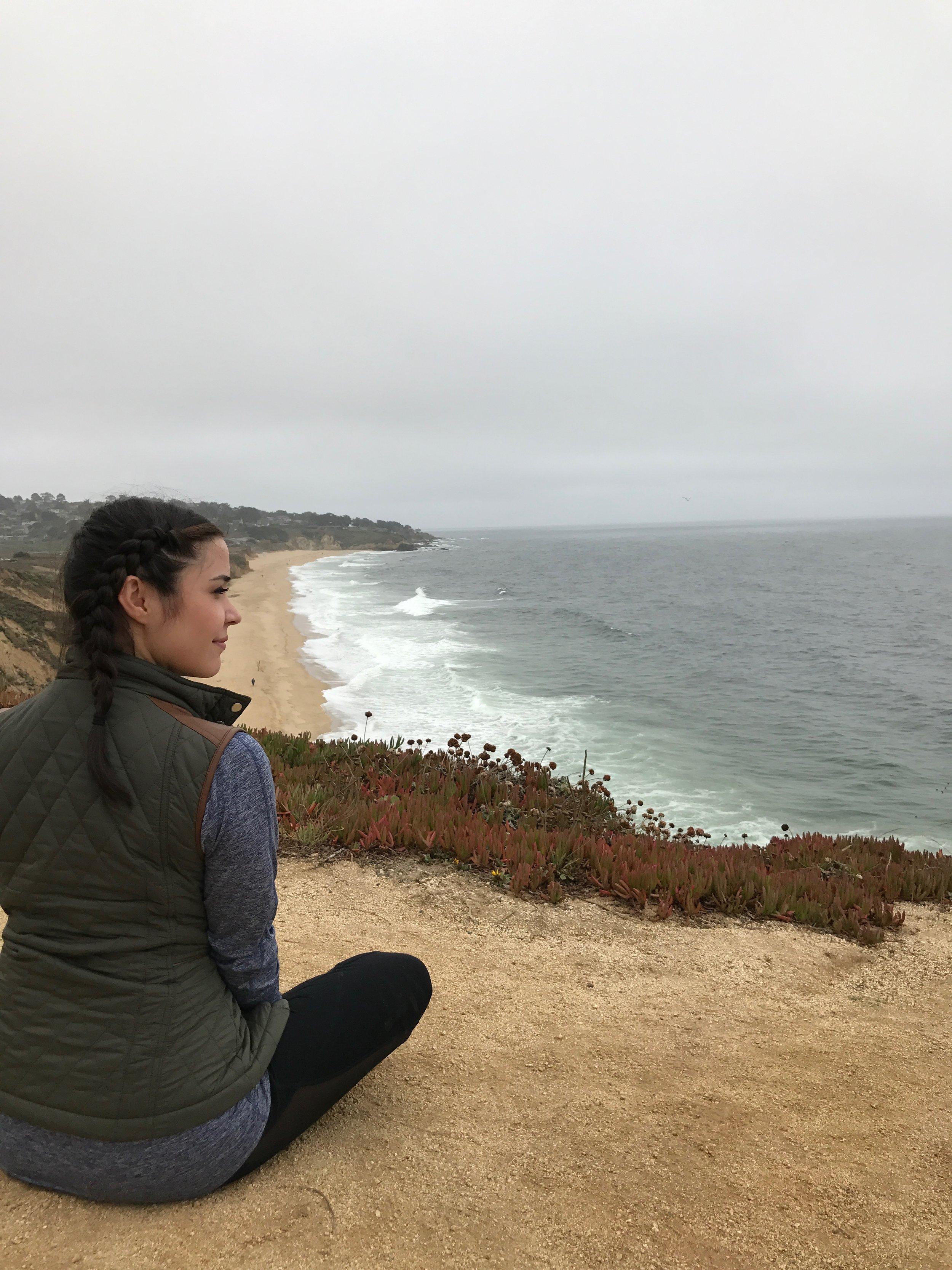 Pacific Coast Highway - Catie Bee15.jpg