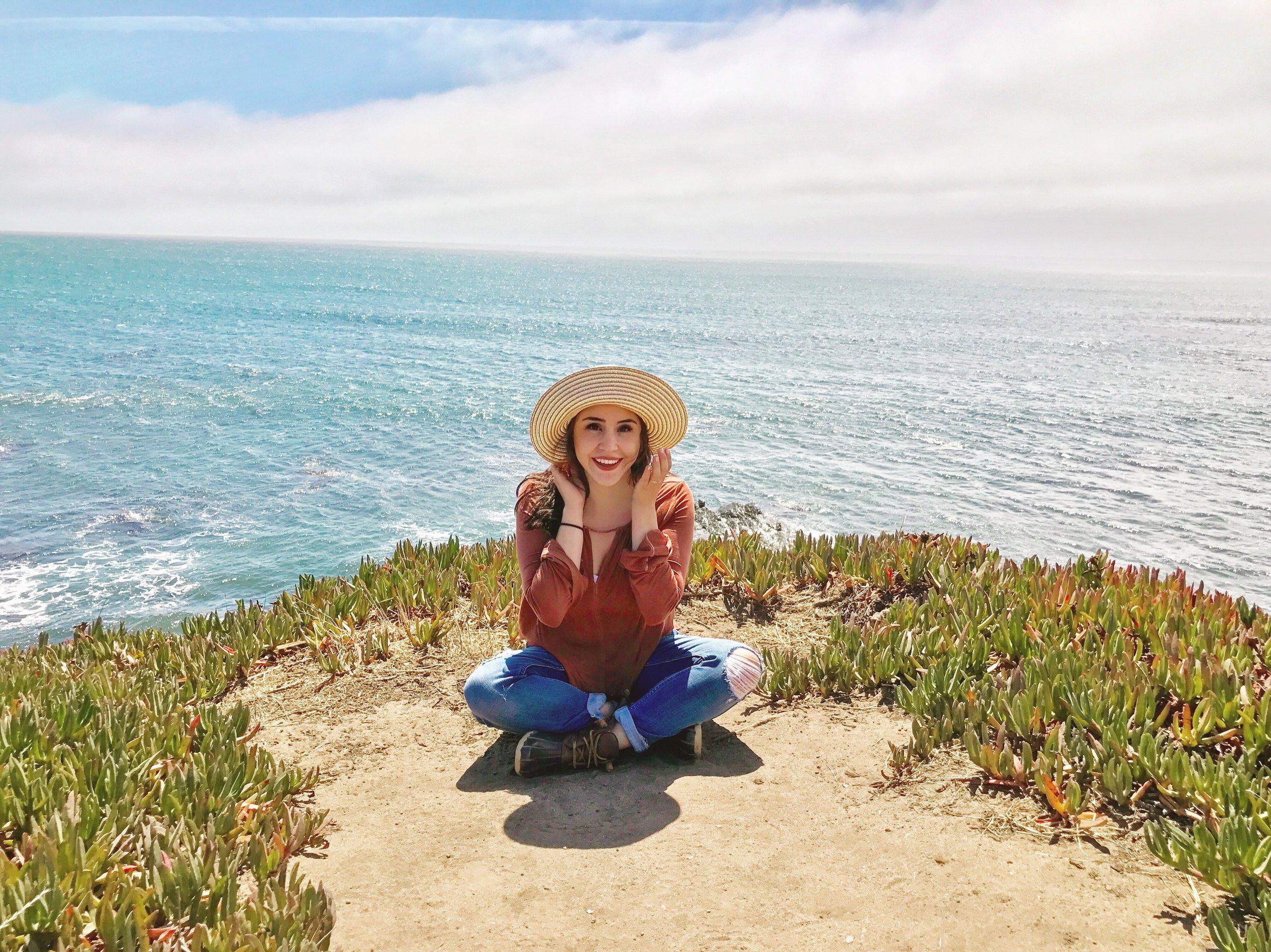 Pacific Coast Highway - Catie Bee18.jpg