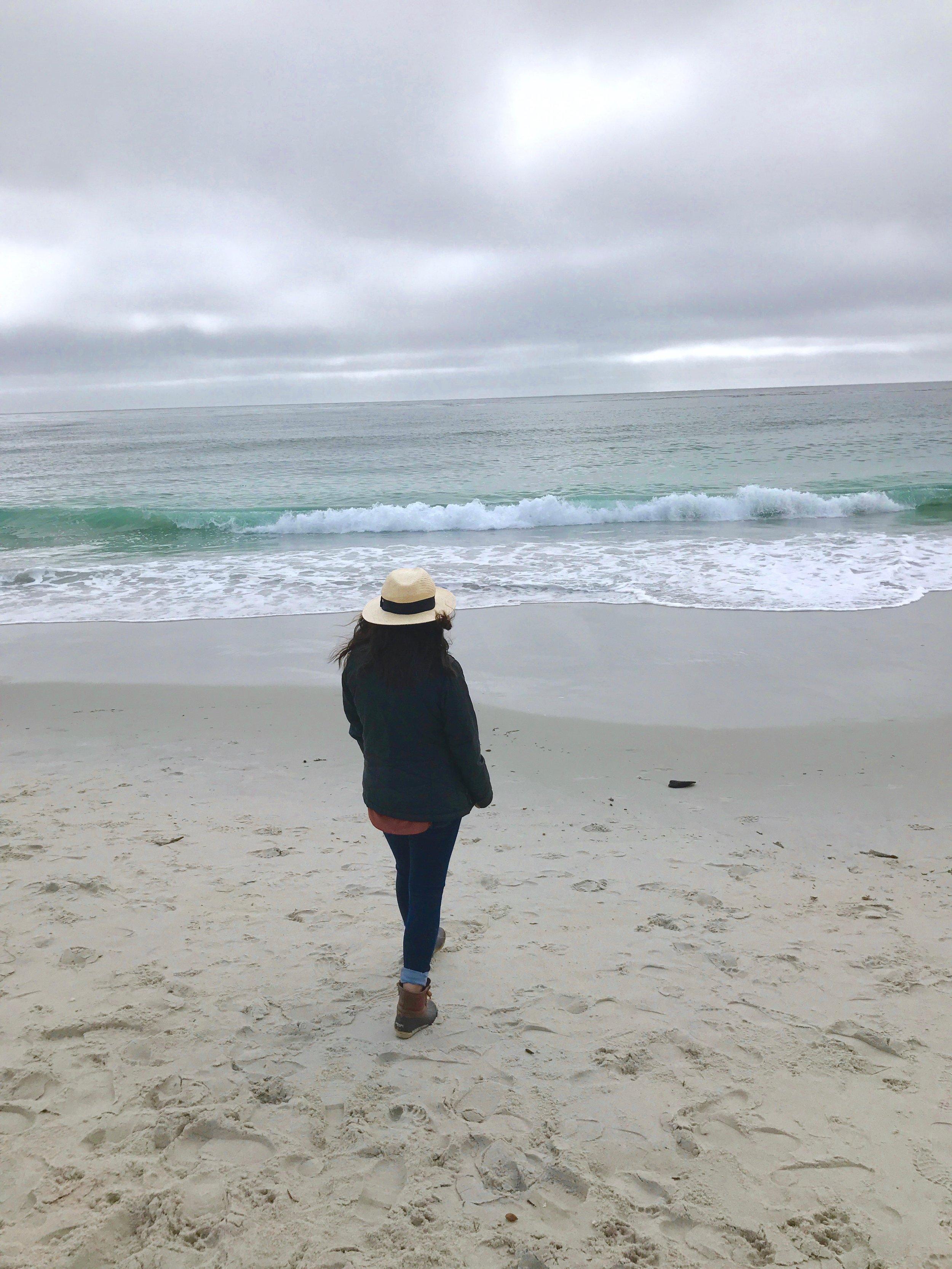 Pacific Coast Highway - Catie Bee21.jpg