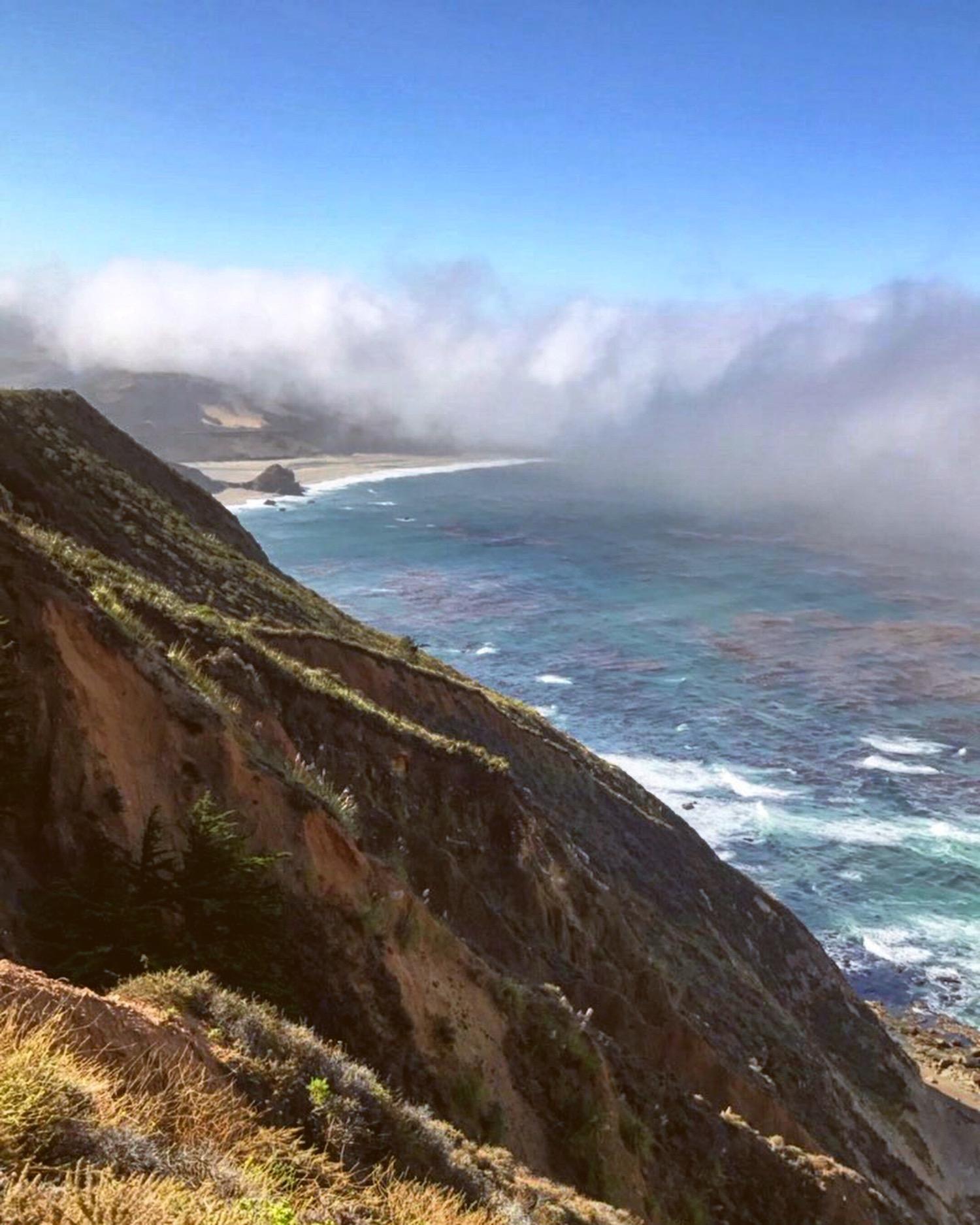Pacific Coast Highway - Catie Bee35.jpg