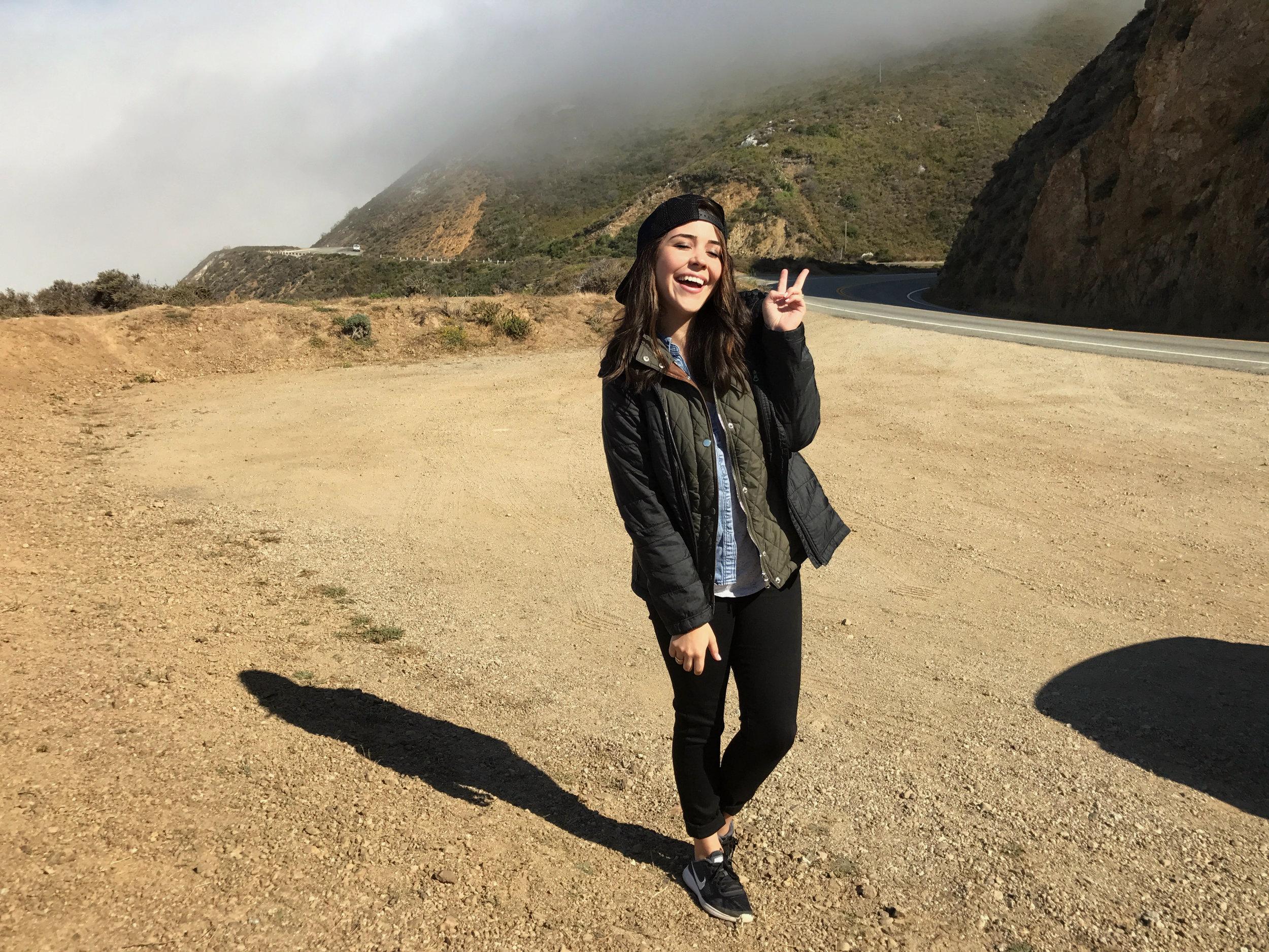 Pacific Coast Highway - Catie Bee26.jpg
