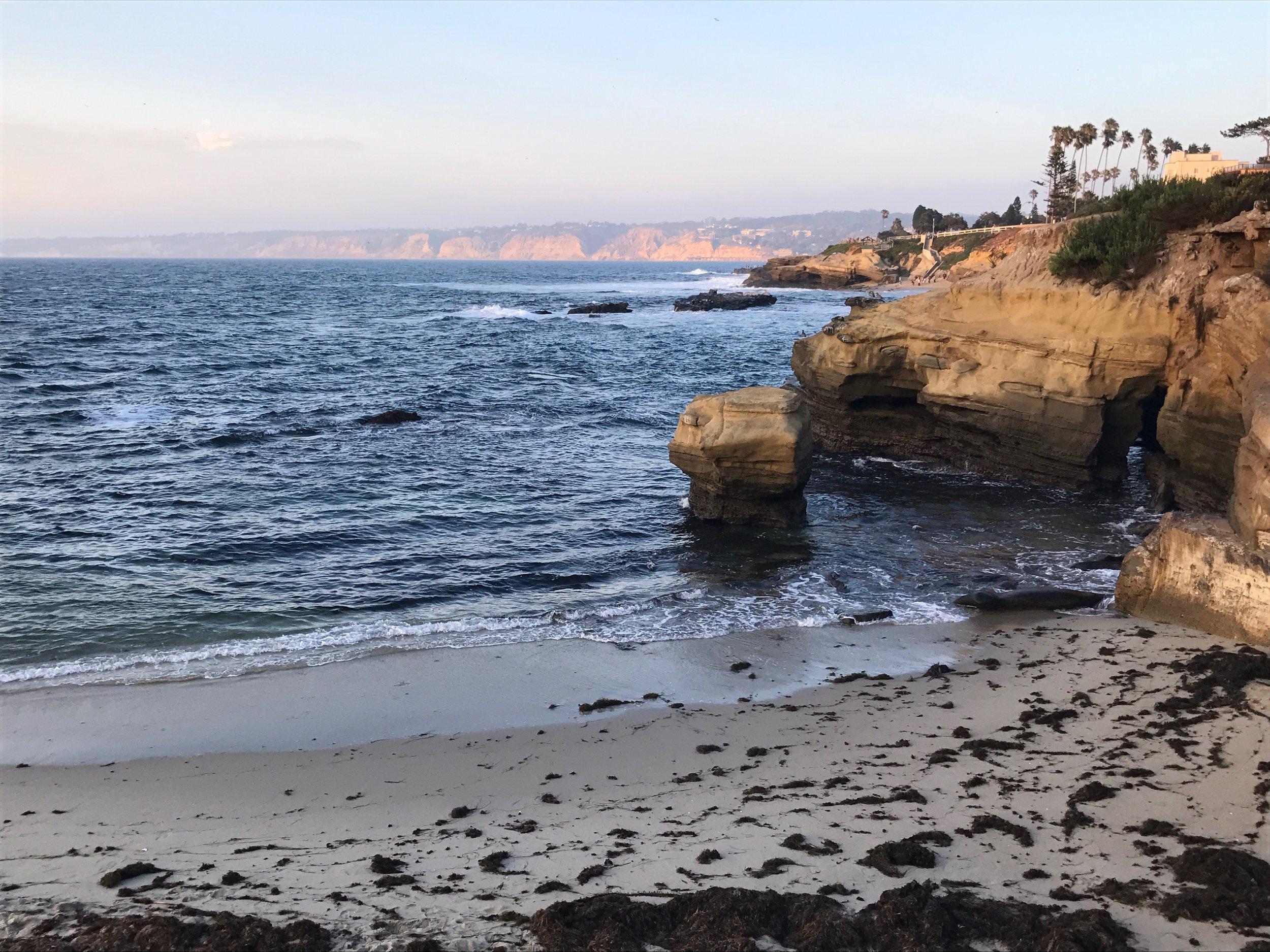 Pacific Coast Highway - Catie Bee58.jpg