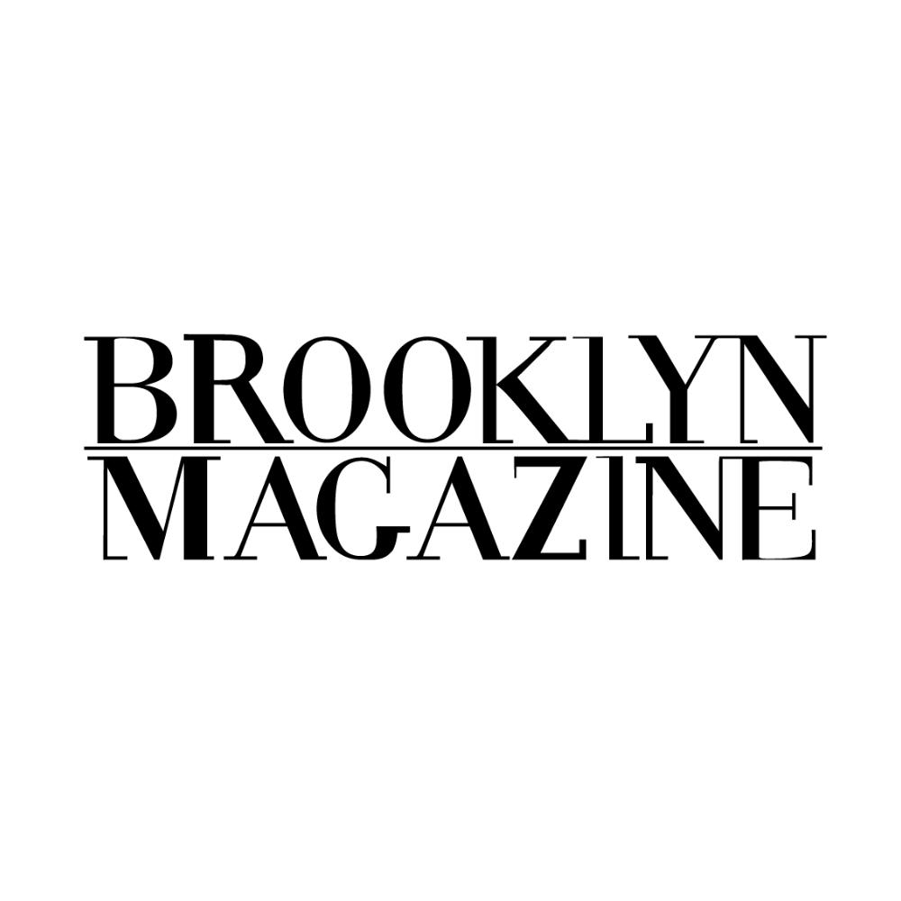 square-logo-brooklyn-magazine.jpg