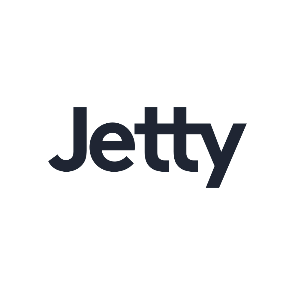 logo-jetty.jpg