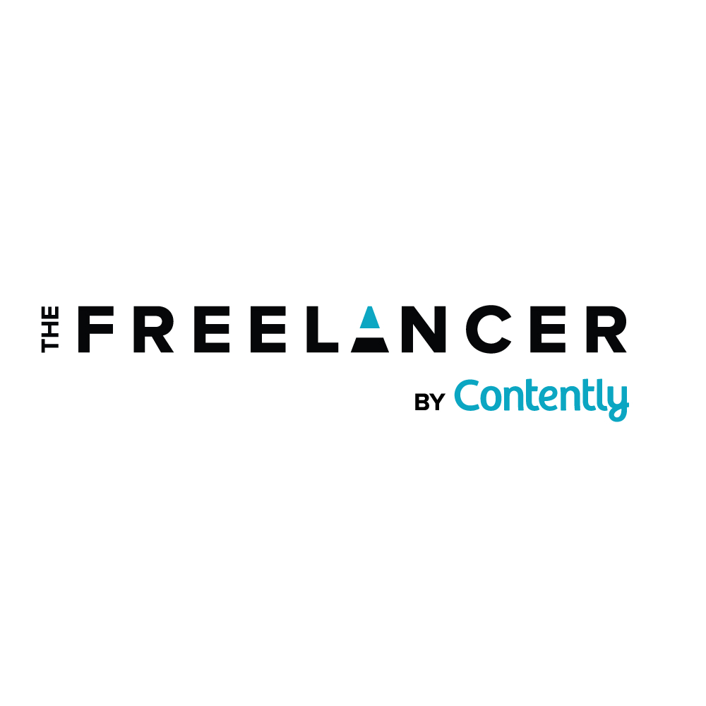 square-logo-the-freelancer.jpg