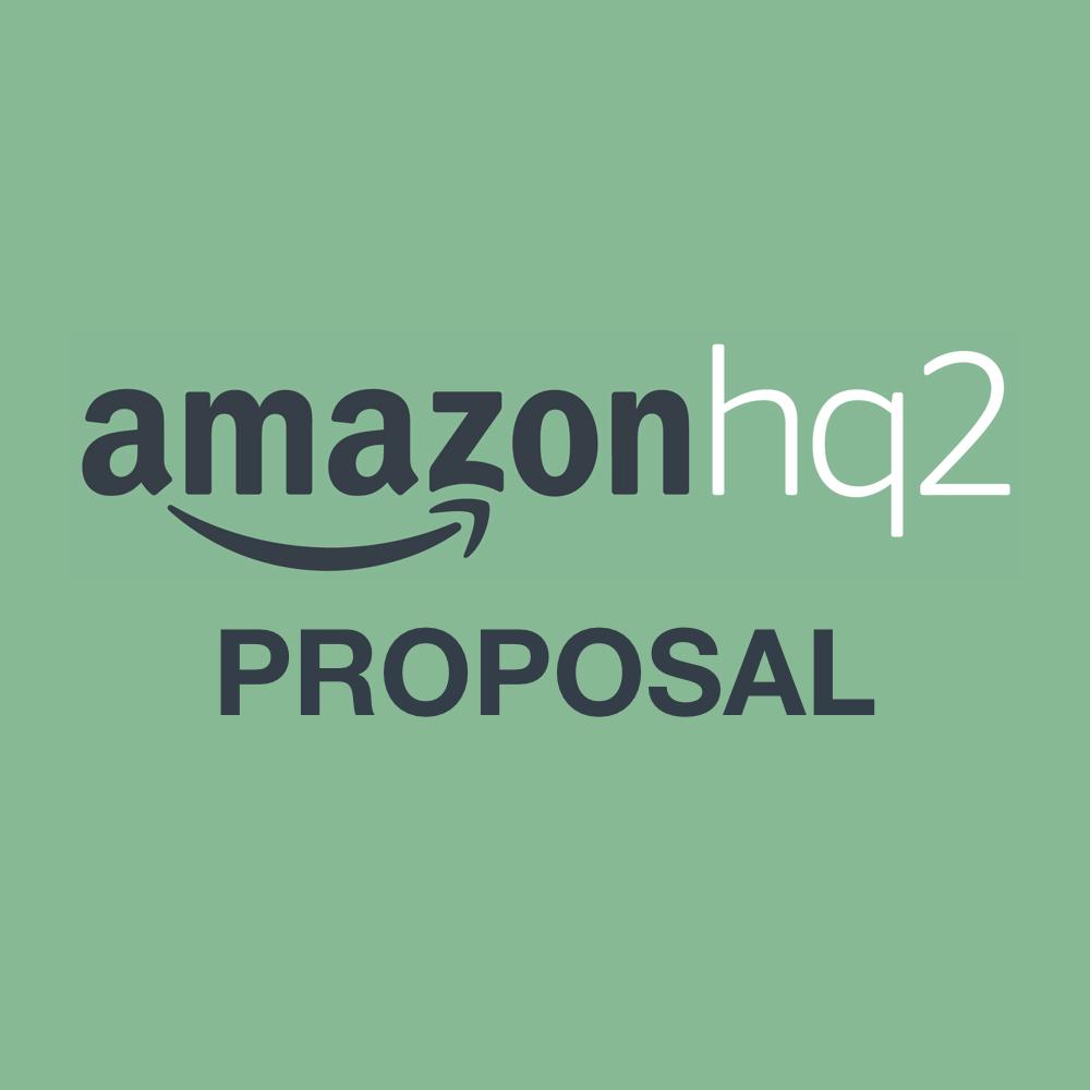 amazon-hq2-green.001.jpeg
