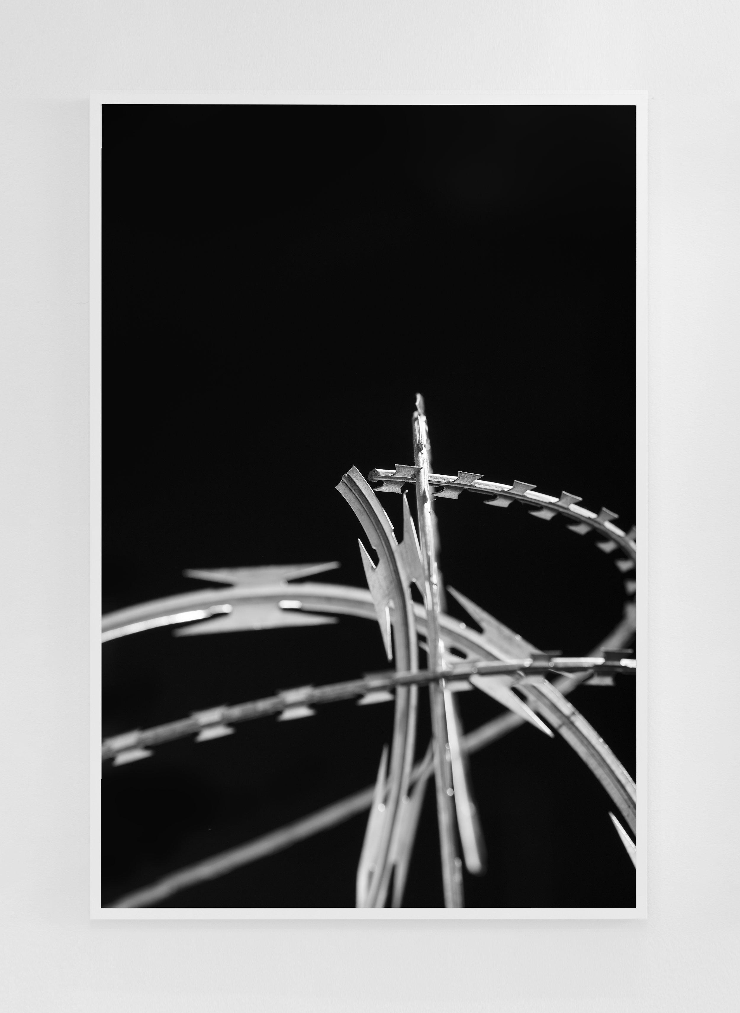 Concertina Wireation 2.jpg