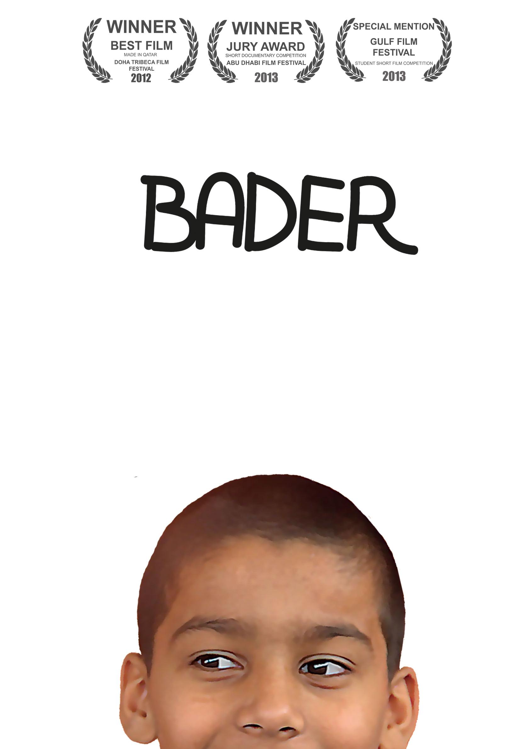BADER POSTER- ENGLISH1 (2).jpg