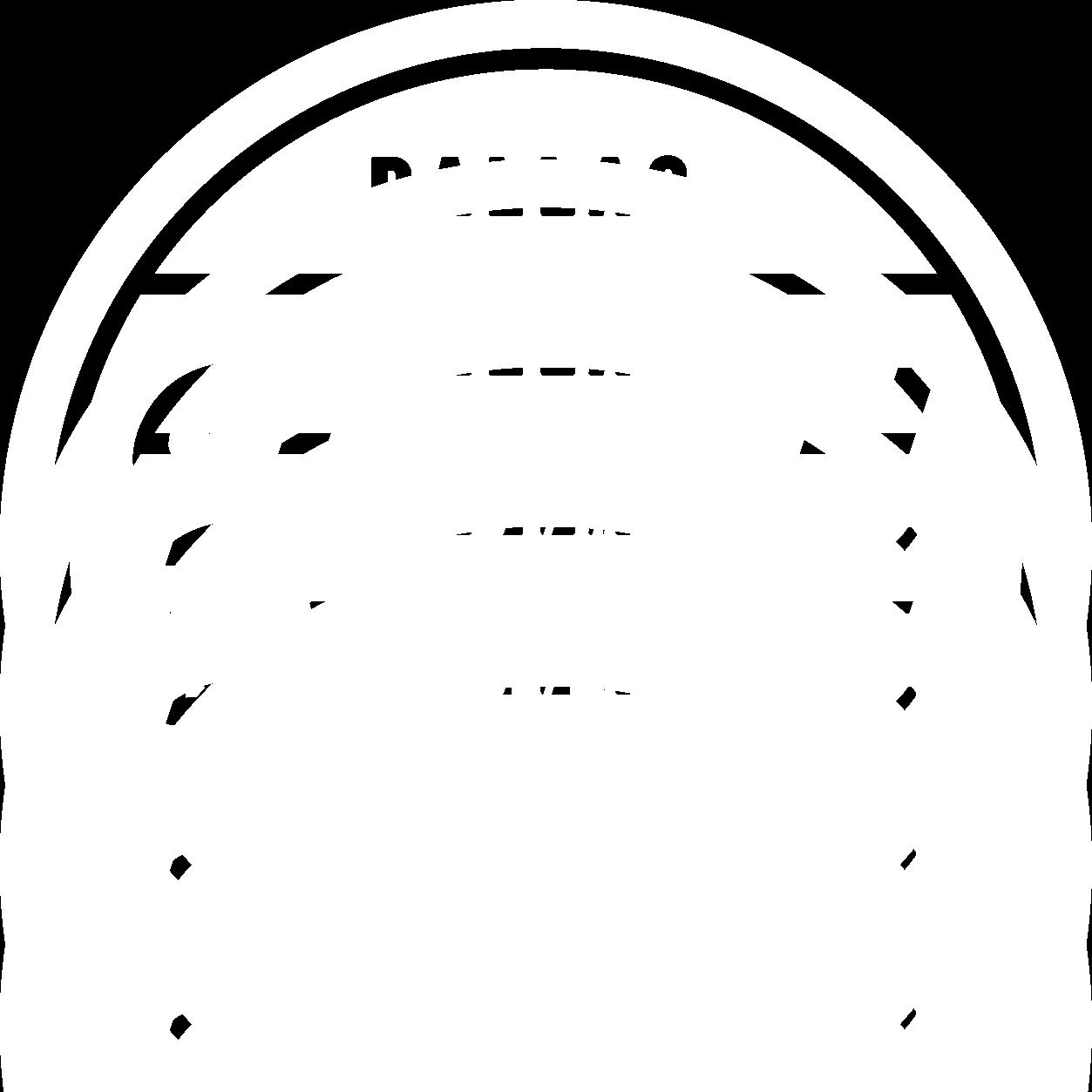 HandW_Circle_White_F_300dpi.png