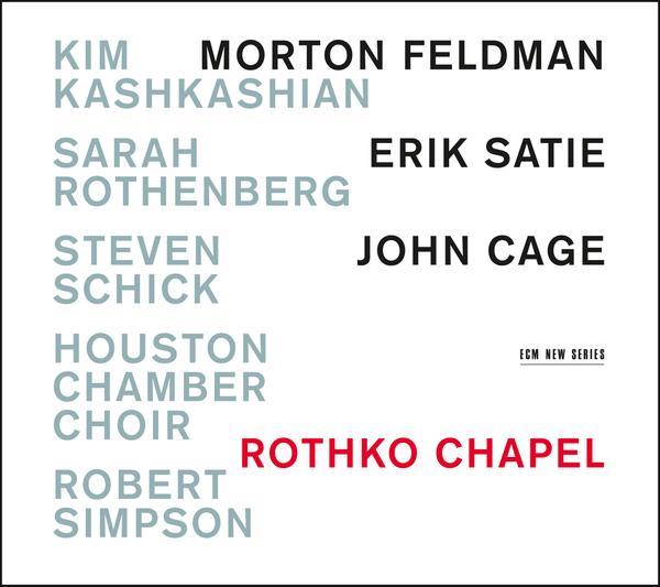 ECM_Rothko_Chapel_cover.jpg