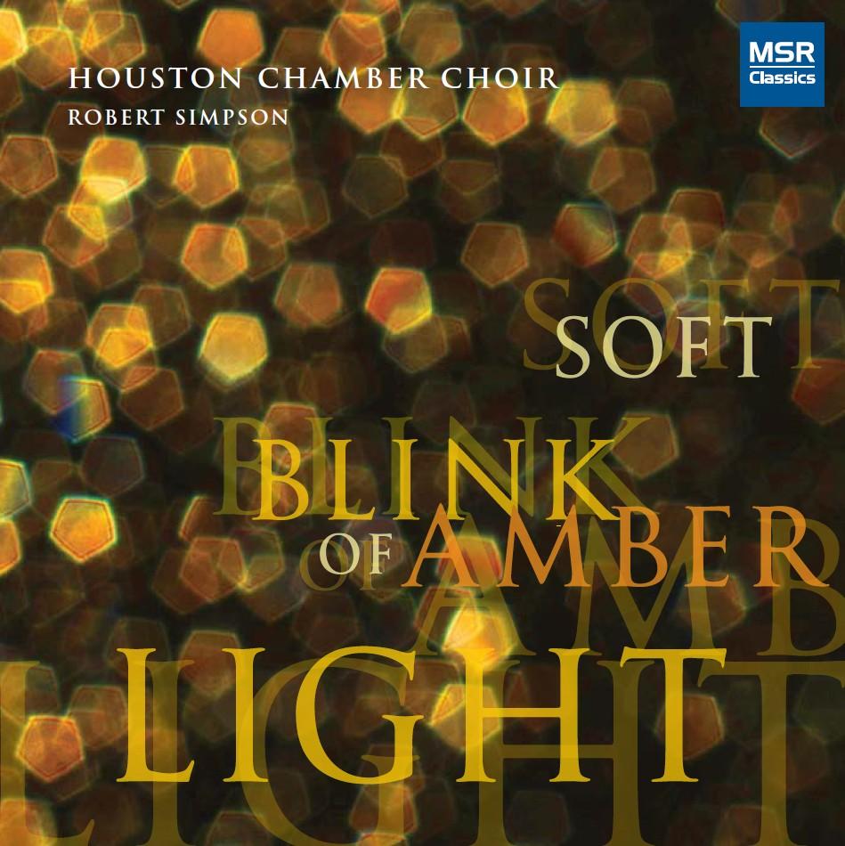 Soft Blink cover.JPG