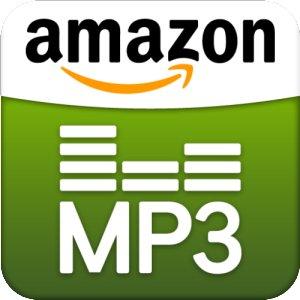 amazon-CD.jpg